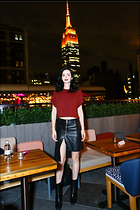 Celebrity Photo: Krysten Ritter 1200x1800   248 kb Viewed 21 times @BestEyeCandy.com Added 24 days ago