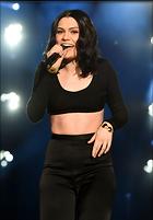 Celebrity Photo: Jessie J 2934x4213   1.3 mb Viewed 62 times @BestEyeCandy.com Added 201 days ago