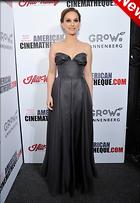 Celebrity Photo: Natalie Portman 1200x1736   230 kb Viewed 14 times @BestEyeCandy.com Added 7 days ago