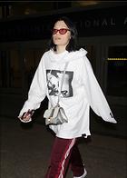 Celebrity Photo: Jessie J 1200x1677   175 kb Viewed 28 times @BestEyeCandy.com Added 83 days ago