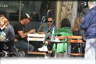 Celebrity Photo: Gal Gadot 5504x3664   1.2 mb Viewed 18 times @BestEyeCandy.com Added 39 days ago