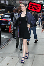 Celebrity Photo: Anna Kendrick 2404x3600   2.8 mb Viewed 1 time @BestEyeCandy.com Added 165 days ago