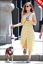 Celebrity Photo: Kate Mara 1200x1773   331 kb Viewed 6 times @BestEyeCandy.com Added 7 days ago