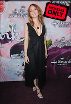 Celebrity Photo: Alicia Witt 2722x3962   1.6 mb Viewed 3 times @BestEyeCandy.com Added 158 days ago
