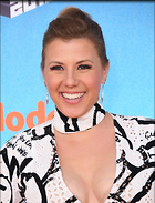 Celebrity Photo: Jodie Sweetin 1600x2091   453 kb Viewed 15 times @BestEyeCandy.com Added 66 days ago