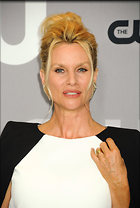 Celebrity Photo: Nicollette Sheridan 1200x1781   164 kb Viewed 144 times @BestEyeCandy.com Added 361 days ago