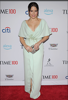 Celebrity Photo: Sophia Bush 2400x3525   727 kb Viewed 23 times @BestEyeCandy.com Added 19 days ago