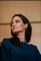 Celebrity Photo: Angelina Jolie 1200x1800   115 kb Viewed 125 times @BestEyeCandy.com Added 195 days ago