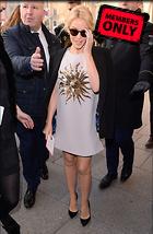 Celebrity Photo: Kylie Minogue 2976x4540   1.8 mb Viewed 0 times @BestEyeCandy.com Added 10 days ago