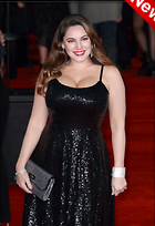 Celebrity Photo: Kelly Brook 1200x1747   212 kb Viewed 25 times @BestEyeCandy.com Added 7 days ago