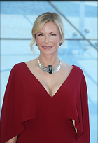 Celebrity Photo: Katherine Kelly Lang 1200x1747   128 kb Viewed 105 times @BestEyeCandy.com Added 266 days ago