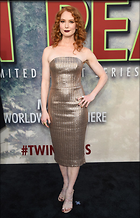 Celebrity Photo: Alicia Witt 1200x1868   364 kb Viewed 218 times @BestEyeCandy.com Added 512 days ago