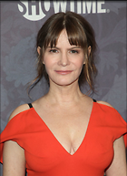 Celebrity Photo: Jennifer Jason Leigh 1200x1655   164 kb Viewed 56 times @BestEyeCandy.com Added 350 days ago