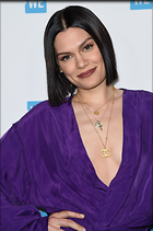 Celebrity Photo: Jessie J 1200x1806   170 kb Viewed 79 times @BestEyeCandy.com Added 439 days ago