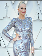 Celebrity Photo: Molly Sims 1200x1604   346 kb Viewed 34 times @BestEyeCandy.com Added 27 days ago