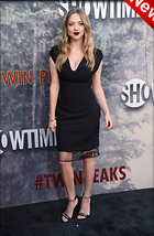 Celebrity Photo: Amanda Seyfried 1200x1834   322 kb Viewed 14 times @BestEyeCandy.com Added 5 days ago