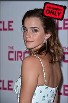 Celebrity Photo: Emma Watson 3159x4739   1.8 mb Viewed 2 times @BestEyeCandy.com Added 24 hours ago
