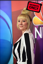 Celebrity Photo: Anne Heche 2403x3600   1.3 mb Viewed 0 times @BestEyeCandy.com Added 62 days ago