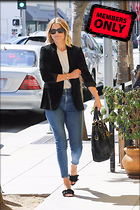 Celebrity Photo: Ali Larter 2328x3500   3.2 mb Viewed 3 times @BestEyeCandy.com Added 7 days ago