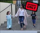 Celebrity Photo: Megan Fox 2340x1934   2.0 mb Viewed 1 time @BestEyeCandy.com Added 6 days ago