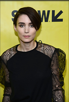 Celebrity Photo: Rooney Mara 1200x1766   164 kb Viewed 7 times @BestEyeCandy.com Added 17 days ago
