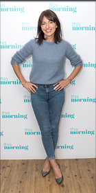 Celebrity Photo: Davina Mccall 1280x2572   330 kb Viewed 102 times @BestEyeCandy.com Added 162 days ago
