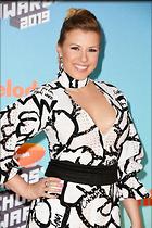Celebrity Photo: Jodie Sweetin 683x1024   235 kb Viewed 13 times @BestEyeCandy.com Added 66 days ago