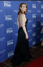 Celebrity Photo: Emma Stone 1228x1920   223 kb Viewed 34 times @BestEyeCandy.com Added 36 days ago