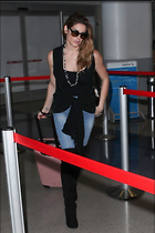Celebrity Photo: Ashley Greene 1200x1800   165 kb Viewed 12 times @BestEyeCandy.com Added 90 days ago