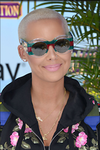 Celebrity Photo: Amber Rose 1200x1800   235 kb Viewed 8 times @BestEyeCandy.com Added 19 days ago