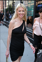 Celebrity Photo: Tara Reid 3300x4800   1.2 mb Viewed 40 times @BestEyeCandy.com Added 26 days ago