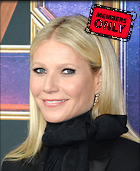 Celebrity Photo: Gwyneth Paltrow 3000x3660   1.6 mb Viewed 3 times @BestEyeCandy.com Added 14 days ago