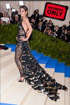 Celebrity Photo: Halle Berry 2662x4000   3.0 mb Viewed 3 times @BestEyeCandy.com Added 5 days ago
