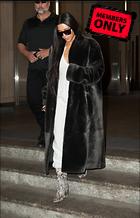 Celebrity Photo: Kimberly Kardashian 1925x3000   2.3 mb Viewed 0 times @BestEyeCandy.com Added 2 days ago