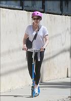 Celebrity Photo: Amy Adams 1200x1698   226 kb Viewed 47 times @BestEyeCandy.com Added 172 days ago