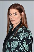 Celebrity Photo: Debra Messing 1200x1800   305 kb Viewed 63 times @BestEyeCandy.com Added 65 days ago