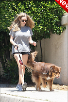 Celebrity Photo: Amanda Seyfried 1200x1800   349 kb Viewed 10 times @BestEyeCandy.com Added 13 days ago
