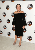 Celebrity Photo: Patricia Heaton 1280x1818   212 kb Viewed 264 times @BestEyeCandy.com Added 166 days ago