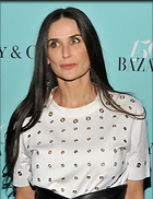 Celebrity Photo: Demi Moore 2400x3117   1.2 mb Viewed 113 times @BestEyeCandy.com Added 270 days ago