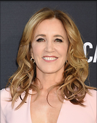 Celebrity Photo: Felicity Huffman 1200x1523   283 kb Viewed 32 times @BestEyeCandy.com Added 75 days ago