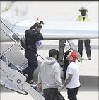 Celebrity Photo: Ariana Grande 1200x1212   133 kb Viewed 50 times @BestEyeCandy.com Added 142 days ago