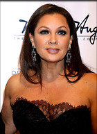 Celebrity Photo: Vanessa Williams 1200x1650   274 kb Viewed 68 times @BestEyeCandy.com Added 141 days ago