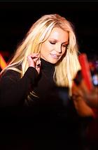 Celebrity Photo: Britney Spears 1200x1846   158 kb Viewed 75 times @BestEyeCandy.com Added 29 days ago