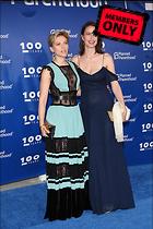 Celebrity Photo: Scarlett Johansson 3264x4896   2.2 mb Viewed 1 time @BestEyeCandy.com Added 2 days ago