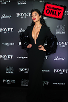 Celebrity Photo: Nicole Scherzinger 3789x5683   2.4 mb Viewed 2 times @BestEyeCandy.com Added 12 hours ago