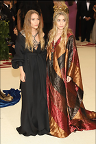 Celebrity Photo: Olsen Twins 1200x1800   257 kb Viewed 31 times @BestEyeCandy.com Added 42 days ago