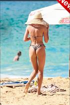 Celebrity Photo: Candice Swanepoel 1200x1799   219 kb Viewed 22 times @BestEyeCandy.com Added 28 hours ago