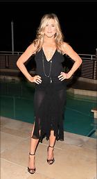 Celebrity Photo: Jennifer Aniston 1954x3600   588 kb Viewed 3.488 times @BestEyeCandy.com Added 53 days ago