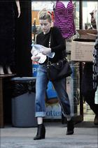 Celebrity Photo: Amber Heard 1200x1813   339 kb Viewed 20 times @BestEyeCandy.com Added 34 days ago
