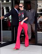 Celebrity Photo: Gigi Hadid 1000x1269   134 kb Viewed 15 times @BestEyeCandy.com Added 46 days ago